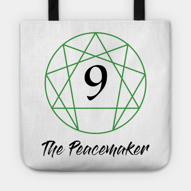 A Day In the Life of an Enneagram 9: Phil D.